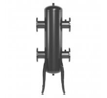 Гидрострелка GR-1000-100 (фланец Ду-100 1000 кВт) в %CITY_PC%
